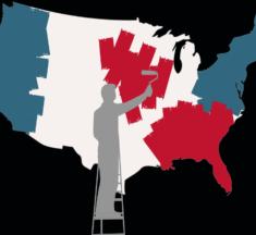 State of Disunion