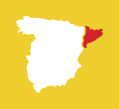 Catalonia is Constantly Shortchanged